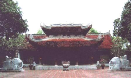 李王朝 (23)