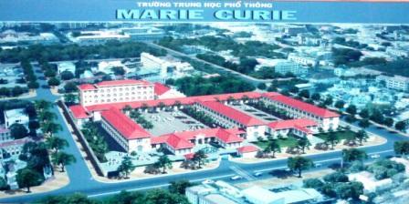 Marie.<br /><br /><br />jpg