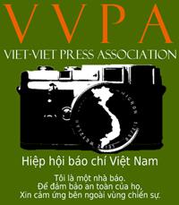 VVPA.jpg
