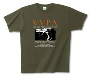VVPA_T.jpg