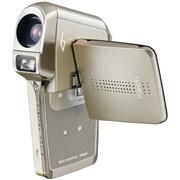 デジタルムービーカメラDMX-C6(S)