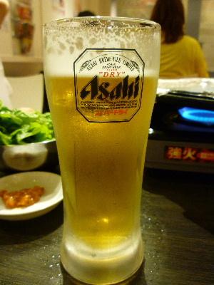 明洞純豆腐5