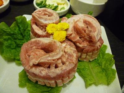 明洞純豆腐6