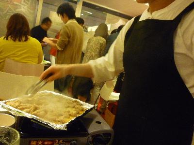 明洞純豆腐8