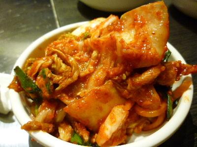 明洞純豆腐16