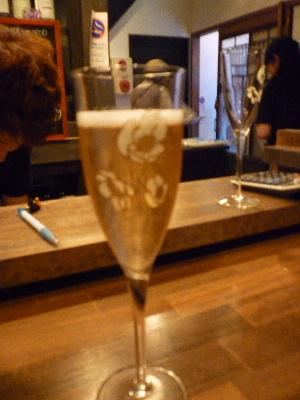 酒商熊澤3