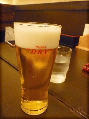 讃州新大阪店4