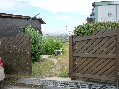 安田農園3