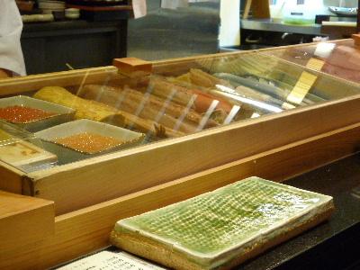 京極寿司4
