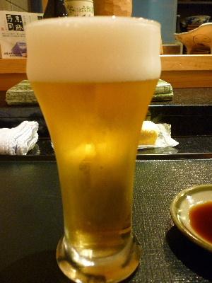 京極寿司5