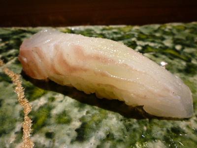 京極寿司6