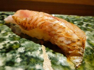 京極寿司9