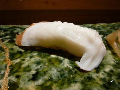 京極寿司10