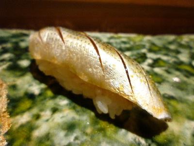 京極寿司11