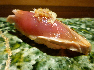 京極寿司13