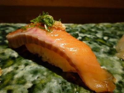 京極寿司14