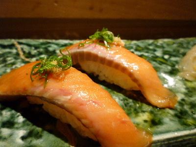 京極寿司15
