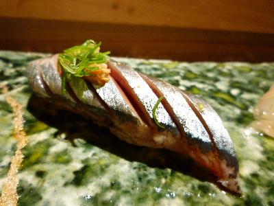京極寿司16