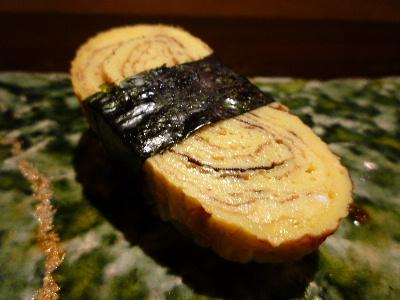 京極寿司20
