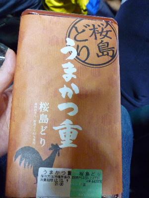 阪神vsDena&金本引退セレモニー2