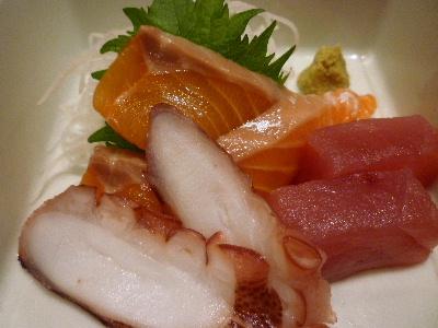金魚すさび4