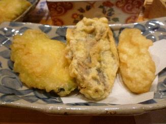 金魚すさび5