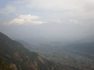 nepal-thai 221