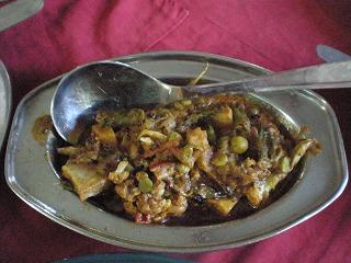 nepal-thai 178