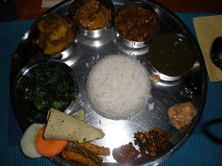 nepal-thai 195