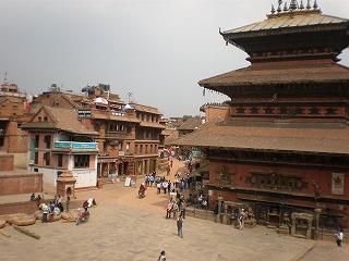 nepal-thai 358