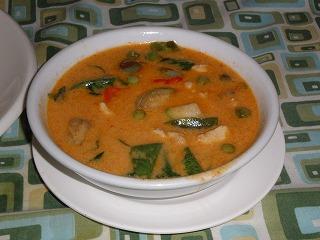 nepal-thai 395