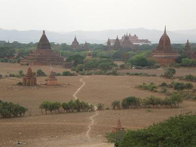 myanmar2 386