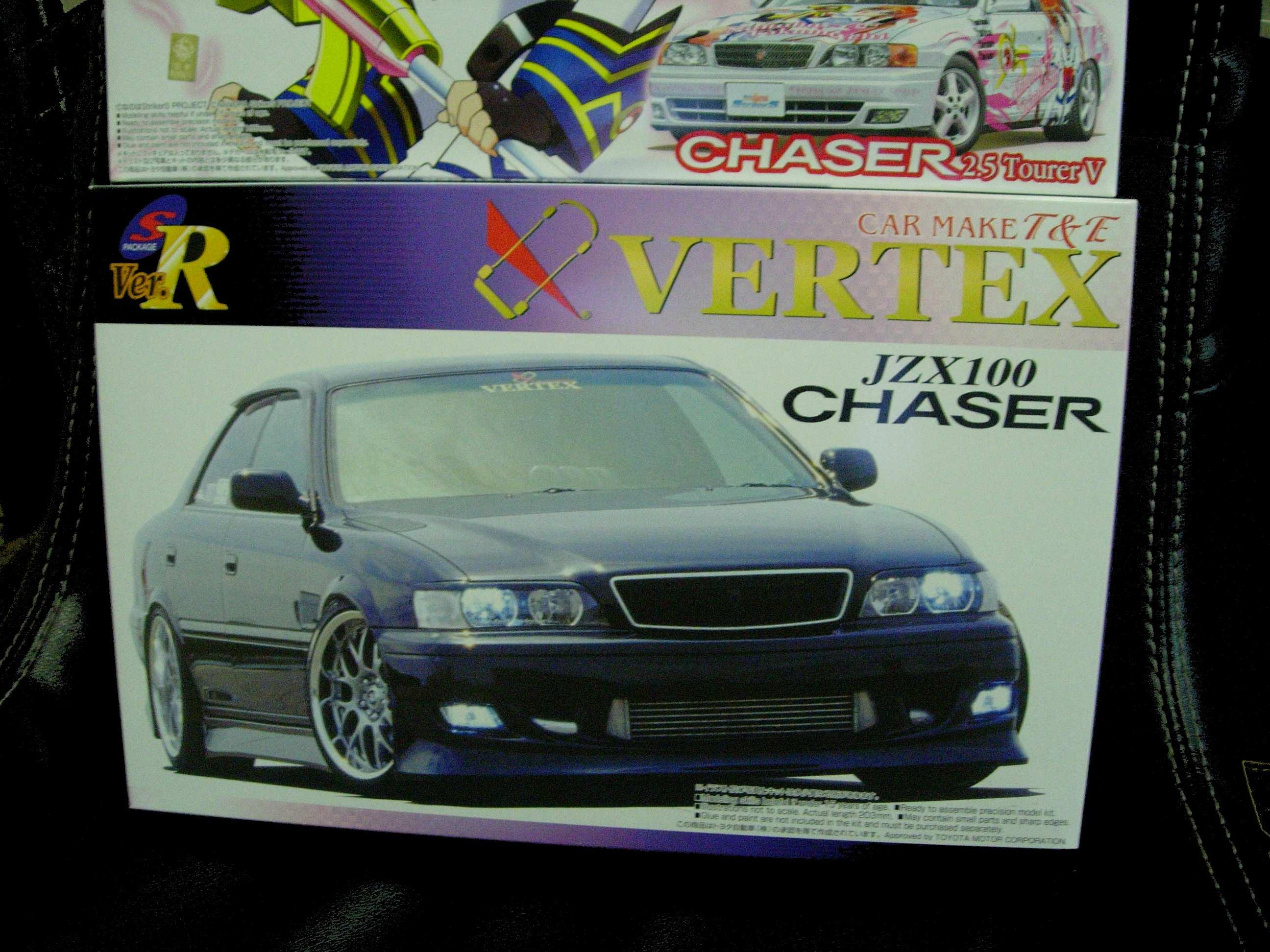 Vertex_nanoha01.jpg