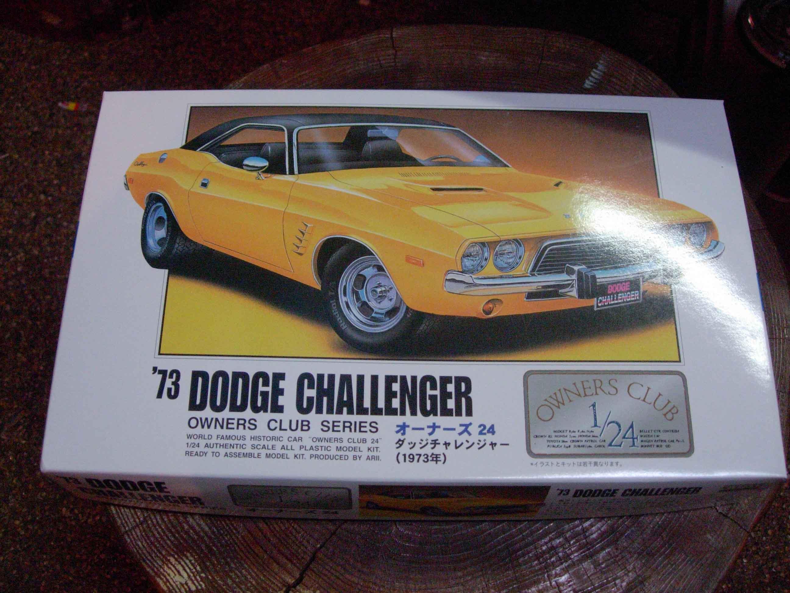 challengerbox01