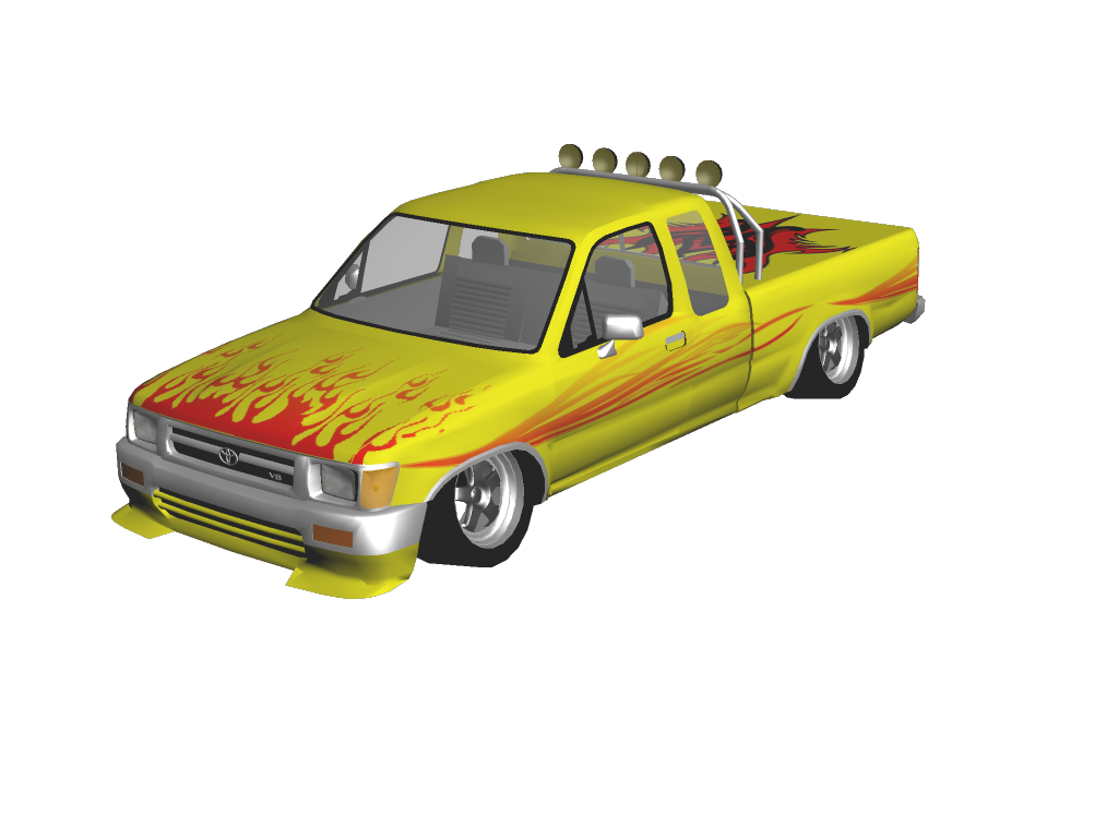 hilux_lowrider.png