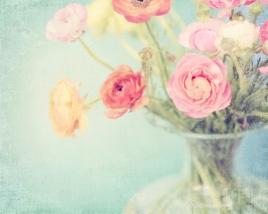 ramica_wallpaper_sozai_060_m.jpg