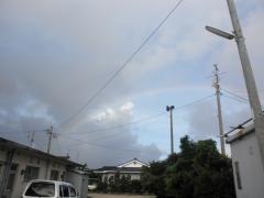 20100720虹