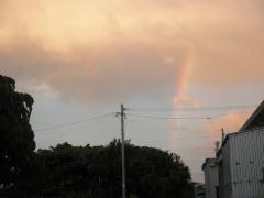 20100818W虹
