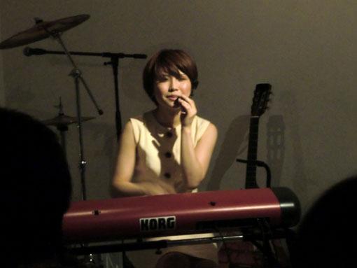 奥田さん8(20101002)
