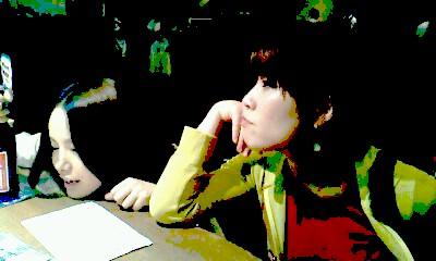 P2010_0709_225420.jpg