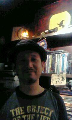 P2010_1010_225613.jpg