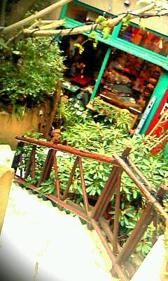 P2011_0126_144941.jpg