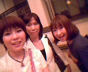 moblog_725cda73.jpg