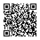 びびあん_告知QR_Code