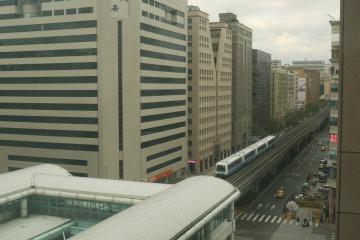 富豪ホテル3