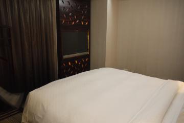 富豪ホテル