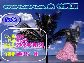 chiwajima.jpg