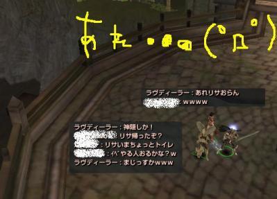 ge648.jpg
