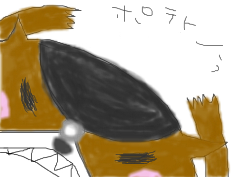 kapibarasan01.jpg
