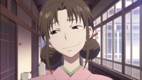 花咲く07 (2)
